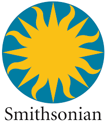 Smithsonian.png