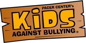 Kids against bullying.png
